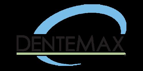 Insurance Logo Banner